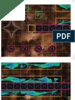 ToxiJunkyard Slices STARWARS RPG FAN GAME MAP
