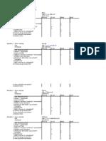 Kopie Van Beoordelingsschema Educatieve Websites