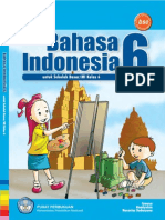 Bahasa Indonesia 6