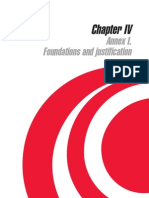 Chapter04_ROM 1_foundations and Justification