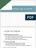 E2 La coordination par le marché.pdf