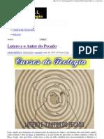Lutero e o Autor do Pecado _ Portal da Teologia.pdf
