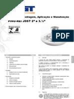 09122011-180526_JOST Manual Pino-Rei