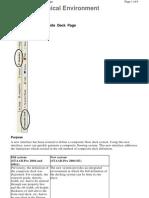 Model_Gener Comp Deck