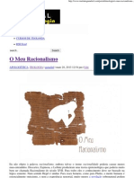 O Meu Racionalismo _ Portal da Teologia.pdf