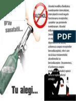 promovare anti-fumat