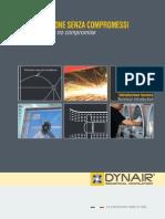 Teoria_ventilazione_Dynair