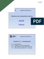 Mci Mec299 Cap1.1