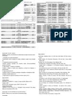 DISCIPLINAS GRADUAÇÃO EM FILOSOFIA 2013-2 (1)