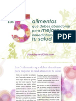 Alimentos que Eliminar para Mejorar Salud.pdf