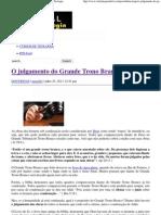 O julgamento do Grande Trono Branco _ Portal da Teologia.pdf