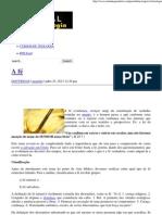 A fé _ Portal da Teologia.pdf