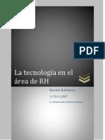Universidad Interamericana de Panamá rosiris.docx
