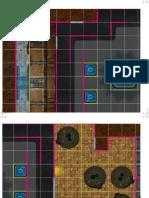 CommunicationsRelay Slice STARWARS RPG FAN GAME MAP