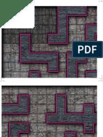 DarkTemple Slices STARWARS RPG FAN GAME MAP