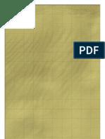 Empty Desert Panels STARWARS RPG FAN GAME MAP