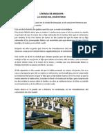 LEYENDA DE AREQUIPA.docx