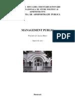 Management Public (2)