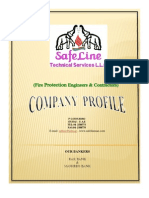 Safeline Profile 21213 (2)