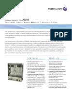 7302 Isam Fd Data Sheet