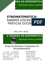 apresentaogrupoetno-versode14-05-100515211029-phpapp01