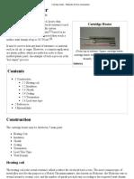 Cartridge Heater - Wikipedia, The Free Encyclopedia