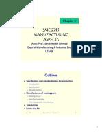 manufacturing aspect.pdf