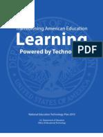 NETP 2010.pdf