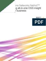 Nokia_Siemens_Networks_NetAct.pdf