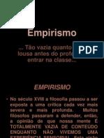 empirismo-111117113920-phpapp01