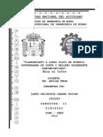 Para Enviar Al Ing Universidad Nacional Del Altiplano