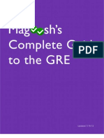 Magoosh GRE eBook.pdf