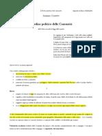 Adriano Olivetti - Lordine Politico Delle Comunita 63