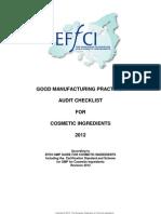 Audit_Checklist(5).pdf