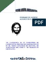 Se Del Catequista