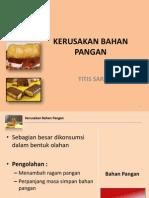 1.-PPM_KERUSAKAN-BAHAN-PANGAN_feb20121