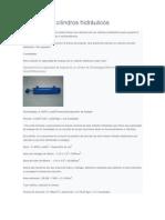 Cálculos en cilindros hidráulicos.docx