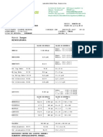Laboratório Emílio Ribas - Exame on-line