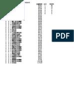 20110917-national-result.pdf