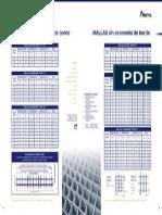 Acma Catalogo ProductosPart-11