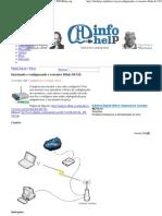 Instalando e Configurando o Roteador Dlink DI-524 _ INFOHelp