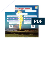 671 - BP Well Control Tool Kit 2002.xls