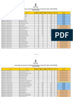 Resultado_Transferência_2013.1 (Reprocessado)