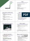 INF4300-2010-f03-segmentation