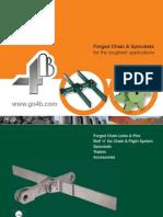 sistema de union elevadores.pdf