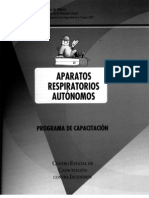 Dgproteccion Civil PDF Abara