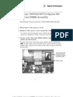 internal DMM assembly.pdf