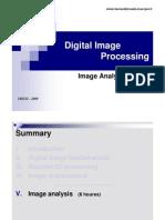 DIP-5 en ImageAnalysis Part2-Very Nice