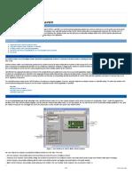 agilent-NI-Tutorial-4644-en.pdf