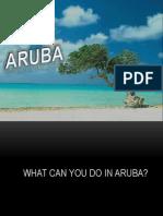 aruba.pptx